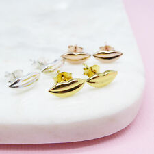 NEW Mouth studs (Various Colours) Women's by Correy & Lyon