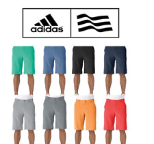 Adidas Golf 2018/19 Ultimate 365 Men's Shorts - 4 Colours - New.
