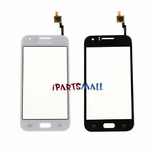 Origin Front Touch Panel Digitizer Screen Parts for Samsung Galaxy J1 J100