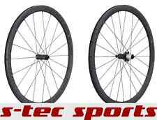 Ritchey Wcs Apex 38 Carbon Clincher Wheel Set Racing Bike Wheelset Road