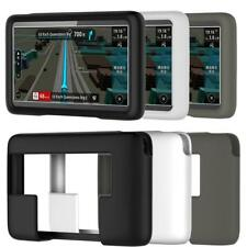 Dust-proof Silicone Protector Case Cover Shell For TomTom GO LIVE 1005/1050 GPS