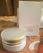 Amway Artistry Time Defiance Day Protect Cream / Night Recovery Cream-Skin Care