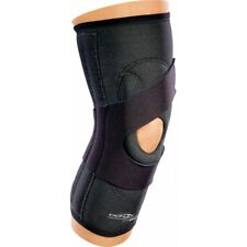 Donjoy Lateral J Patella Knee Brace Right New