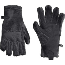 New The North Face Women's Denali Thermal eTIP E-Tip Gloves Small Medium Large