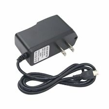 5V 2.5A Micro USB AC To DC Wall Power Supply Charger For Raspberry Pi 3 Black