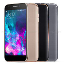 XGODY 5.0 Inch Unlocked Android 5.1 Cell Phone Smartphone 4 Core 2 SIM 1+ 16GB