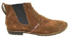Timberland Men's Earthkeepers Chelsea Boot Style 5242R