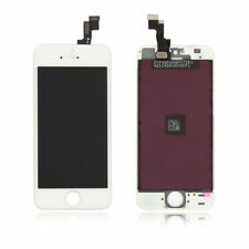 OEM For iphone 8 7 6s 6 Plus 5 5s LCD Display Touch Screen Digitizer Replacement
