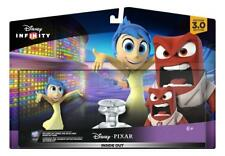 Disney Infinity 3.0: Disney•Pixar's Inside Out Play Set (PS4/Xbox...