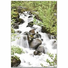 Traditional Landscape Photography Alaskan Nature Photography Casual Western Art