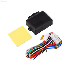 Car Vehicle Power Window Roll Up Closer System Module for 4 Door Cars Universal*