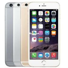 Apple iPhone 6 Plus 16GB 64GB 128GB Unlocked GSM iOS Smartphone -Gold US Top O5~
