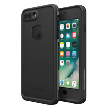 New Lifeproof Fre Series Waterproof Case / Cover For Iphone 7Plus 5.5
