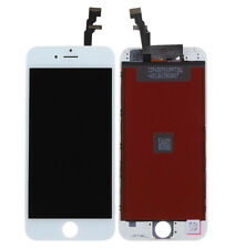 New Genuine for Iphone 6S 6 7 8 Plus LCD Display Touch Screen Digitizer Assembly