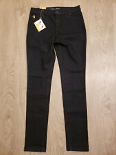 Women's Second Yoga Jeans - High Rise Skinny - Sizes 29 & 28 - Fall - SWP1130