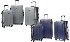 American Tourister Expandable Hardside Spinner Luggage set 3 piece - US seller!!