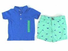 Shorts 4T Boys Carters