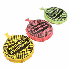 New Whoopee Cushion Jokes Gags Prank Maker Trick Funny Toy Fart Pad Novelty Fun