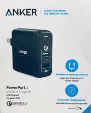 USB Fast Charger 3.0