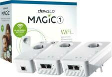 Artikelbild Devolo Magic 1 Wifi Multiroom Powerline WLAN Erweiterung Steckdose