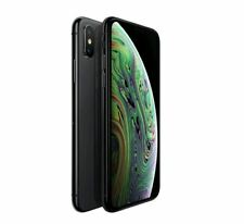 Artikelbild Apple iphone xs 64GB space grey Smartphone, Quadband NEU OVP