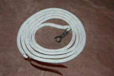 14 FT YACHT ROPE LEAD FITS ANDERSON OR PARELLI TRAINING