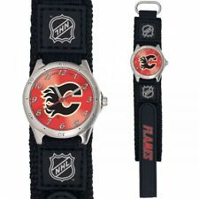 Game Time Calgary Flames Future Star Youth Watch