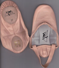 Ballet Shoes Pink Brand New