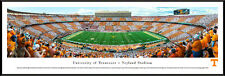 Tennessee Volunteers Neyland Stadium Panoramic Photo Picture NEW