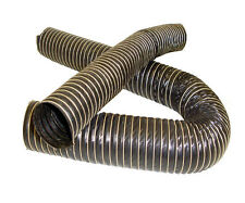Air Intake Ducting - Neoprene - Silicone - Hot & Cold Relocation Brakes Filter