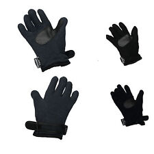 G41 MENS WINTER THERMAL OUTDOOR POLAR FLEECE WARM DURABLE COLD PROTECTION GLOVES
