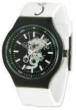 ED HARDY Unisex NEO Watch-2 Colors to Choose From! BRAND NEW!!