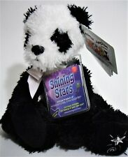 New Collectible RUSS BERRIE SHINING STAR PLUSH PETS  Variety OOP