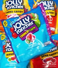 Jolly Rancher Candies Ranchers Fruity Candy ~ One Bag