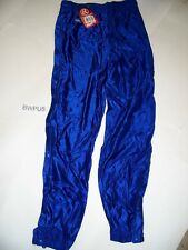 Rawlings BWPU5 Royal Breakaway Warm-Up Pant Adult