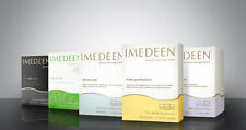 Imedeen Different variety of anti-aging supplements. Worldwide shipping.