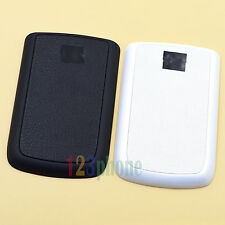 BRAND NEW HOUSING BATTERY REAR BACK COVER DOOR FOR BLACKBERRY BOLD 9700