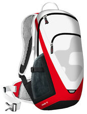 Cube AMS 11/25+ Backpack. Various colours available! Very light weight! NEW