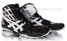 WRESTLING SHOES (boots) RINGERSCHUHE ASICS SPLIT SECOND 9 chaussures de lutte