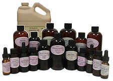 ORGANIC JUNIPER BERRY ESSENTIAL OIL 100%PURE AROMATHERAPY 0.6 OZ UP TO 32 OZ