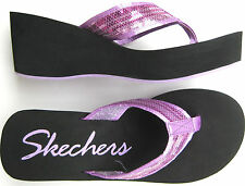 New Skechers Bravos-Outshine,Liv-Beachy,On-The-Go,Cali Pinups Sandal Wmn Pick 1