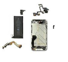 USA NEW Replacement Parts Repair for Apple iPhone 4 AT&T GSM Model A1332