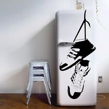 Stickers Chaussures Sneakers