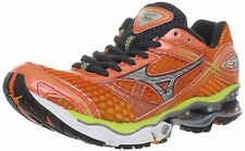 Mizuno Women's Wave Creation 13 (2Y73)