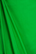 10' x 12' Beautiful Seamless Cotton Solid Colored Muslin Backdrops