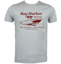 Dexter - Bay Harbor - Slice of life T-shirt - S to XL - 100% cotton
