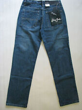 "BNWT Men's Denim Jean Pant, Size 28"" - 46"""
