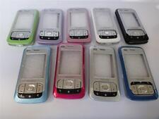Cover Housing Replacement Case For Nokia 6110 Navigator + Keypad -Assorted color