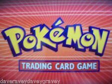 POKEMON CARDS *SUPREME VICTORS* RARE CARDS PART 2