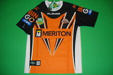 Wests Tigers 2013 Home Jersey Sizes 2XL - 3XL NRL New Main Senior BLADES SALE
